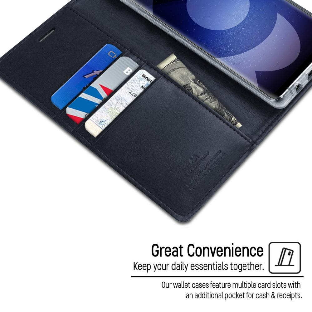 Bluemoon Suppliers And Manufacturers At Goospery Samsung Note 3 Blue Moon Diary Case