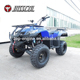 New arrive 4 stroke electric start utility off-road vehicle quad ATV 250