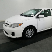 USED CARS FOR SALE/USED TOYOTA CARS/USED TOYOTA COROLLA 2012