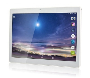 cheap 10 inch 3g tablet with android 7.0 3g tablet pc