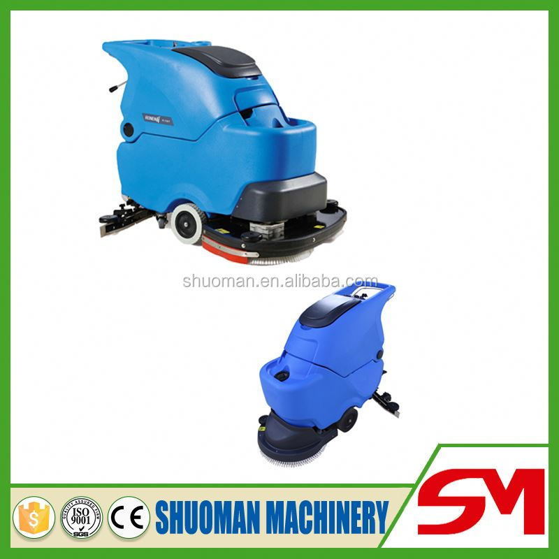 Superior quality newest design tennis court sweeper