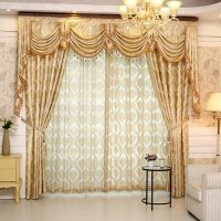 check MRP of door curtains designs