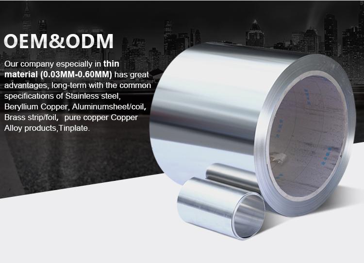 99 9% Pure Nickel Material Ni200,Ni201,N4,N6 Electroless Pure Nickel