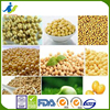 99% min soybean extract Phosphatidic acid powder is more healthy to keep fit