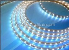 Factory supplied 3528 5050 ul listed led strip