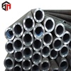/product-detail/din-17175-st-35-8-wall-thickness-carbon-seamless-steel-pipe-60830003904.html