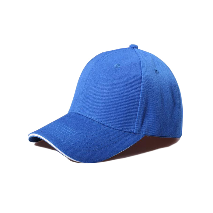 selling baseball cap making machine hat machinery