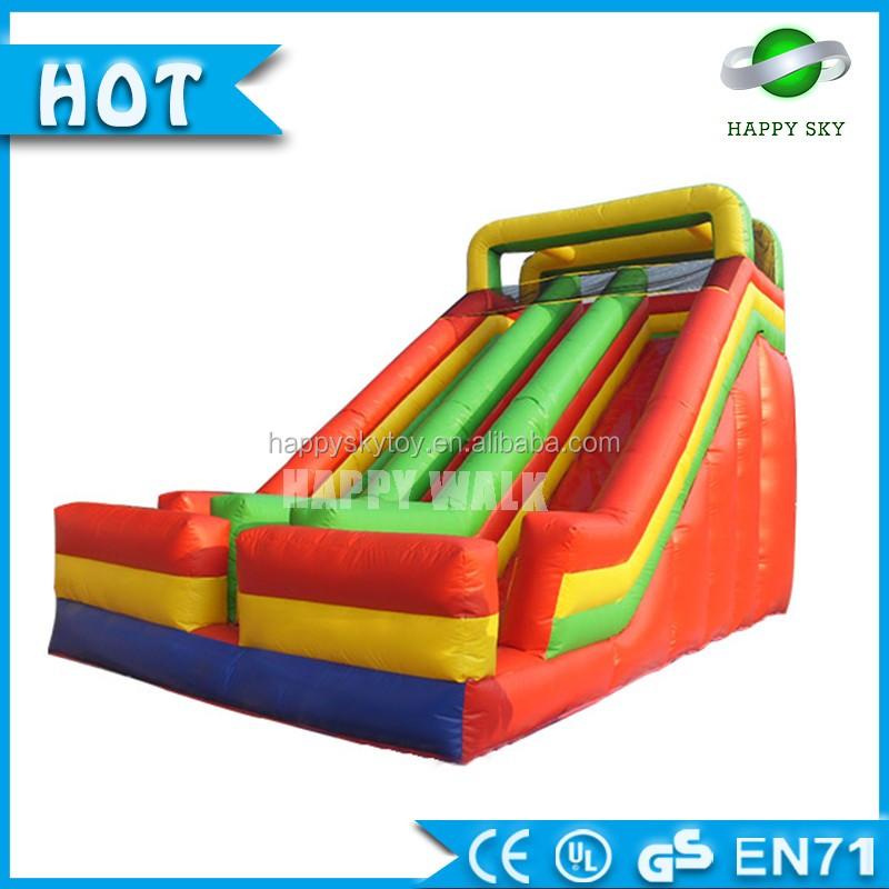 Indoor Slide. Cool Preschool Indoor Children Slideslides For ...