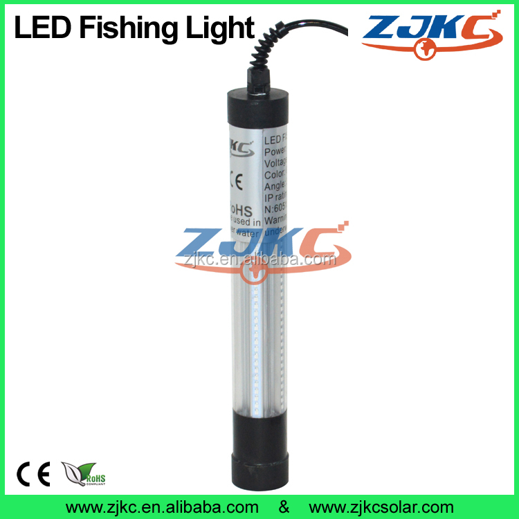 Good China Fishing Lights Etc, China Fishing Lights Etc Manufacturers, Reel Combo