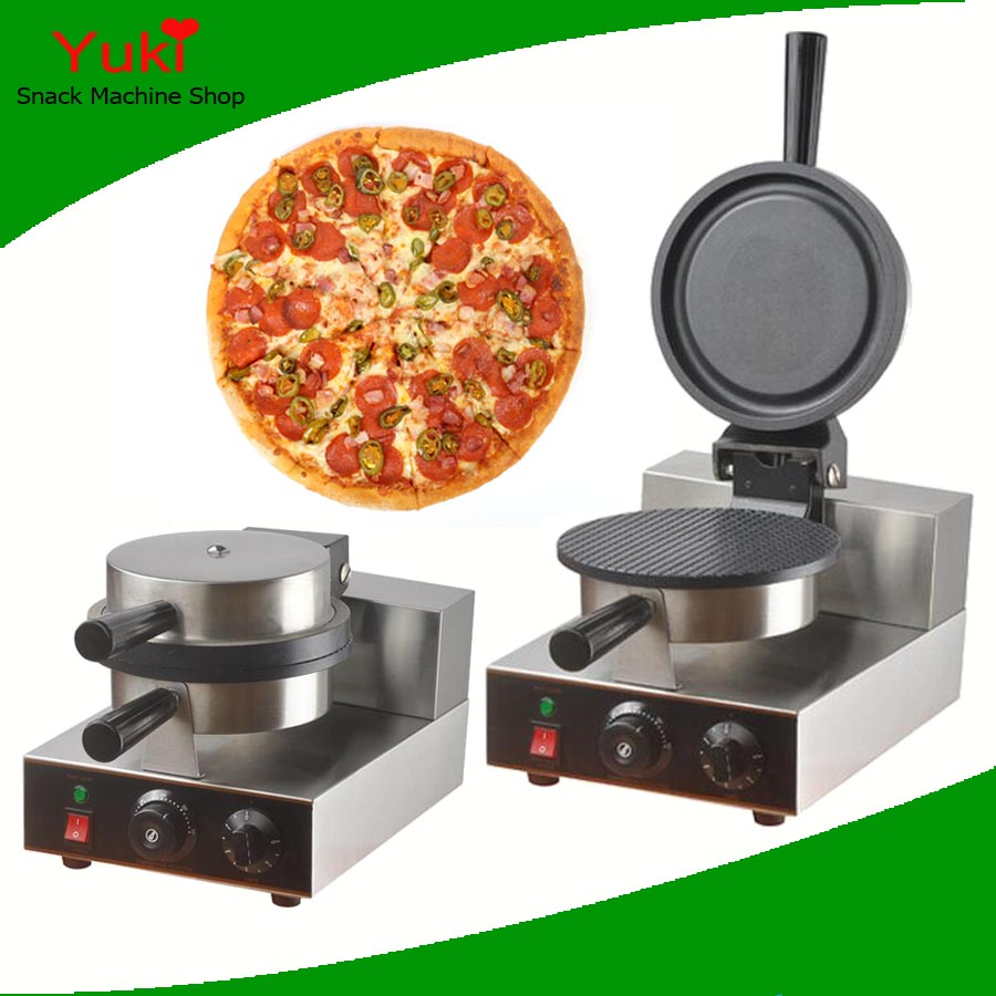 Grill Mark 3 piece pizza kit comes with 15 inch grilling stone, stainless steel peel, and a cutter Includes composite 15 inch grilling stone, stainless steel pizza peel and mezzaluna cutter Grilling stone is double sided and resilient enough to withstand rapid temperature changes The pizza peel hasPrice: $