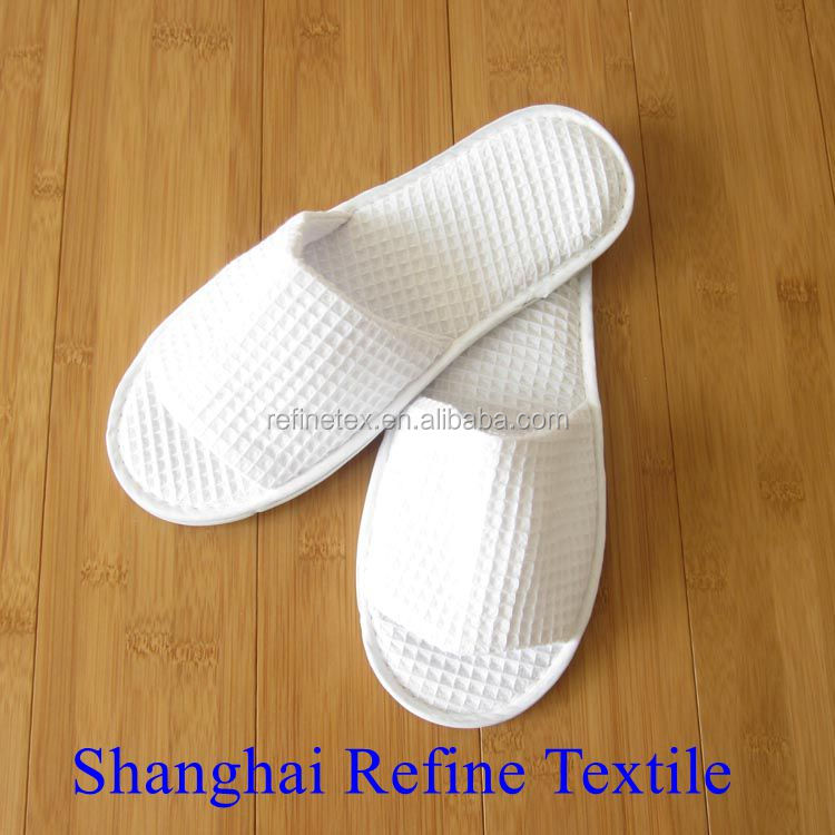 Bedroom Slippers Bedroom Slippers Suppliers And Manufacturers At Alibaba Com