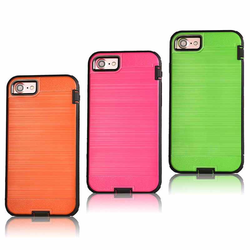 Top Quality Waterproof Strong Slim Armor Mobile Phone Case For Zte Zmax Pro  2 Z982 12 Colors Available - Buy Z982 Phone Case,Waterproof Phone