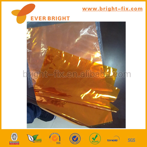 Cheap price cellophane <strong>roll</strong>/cellophane wrapping foil paper/China factory colored transparent PAPEL CELOFAN