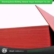 high density fiber cement board similar with Shera