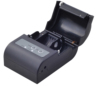 Thermal line ticket printer bluetooth 58mm pos mobile printer