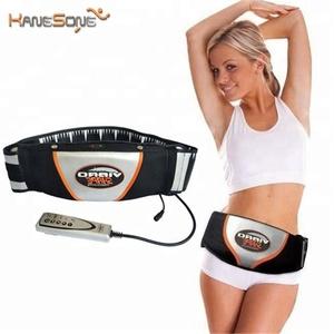 71718d6082 Weight Loss Belt Seen Tv Wholesale