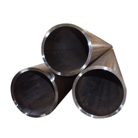 32 inch 36 inch large diameter seamless carbon steel pipe