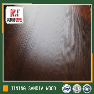 8MM Embossed Silk Finished Walnut Antique Oak Laminate Flooring Price / 12mm Hot Sale American Style Dark Oak Click Lock Lamin