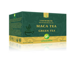 China Herbal Tea, China Herbal Tea Manufacturers and Suppliers on