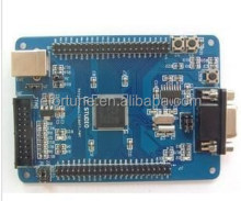 Cortex-M3 STM32F103VET6 MINI STM32 development board