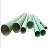 /product-detail/underground-anti-corrosion-grp-cable-casing-pipe-frp-conduit-pipes-for-sale-60854011217.html