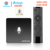 WESOPRO A95X Pro 2GB/16GB with Voice Remote google midea player tv box