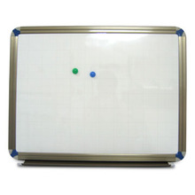 manufacturer electronic interactive whiteboard material for education equipments