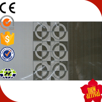 low price certificate building brick wall tiles