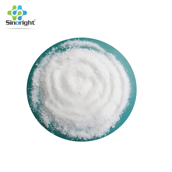 Bulk Cholecalciferol vitamin d3 crystal, vitamin d3 powder