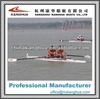 2X/Racing Shell/Rowing Scull/Skiff/Barque/soutuvene/roeiboot/pot de rems/barco a remos