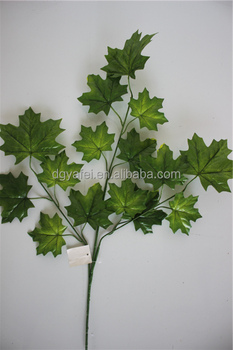 idea decor your its house vase of for decorative design branches good photo