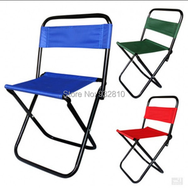 Online Buy Wholesale Small Camping Chair From China Small