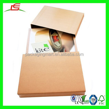 Nz104 Fancy Shipping Mailer Telescopic Cardboard Boxes Picture Frame ...