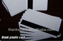 Nfc blank business cards nfc blank business cards suppliers and nfc blank business cards nfc blank business cards suppliers and manufacturers at alibaba reheart Choice Image