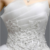 Latest 2019 Bride Fashion Show bridal gown Wedding Dress wholesale