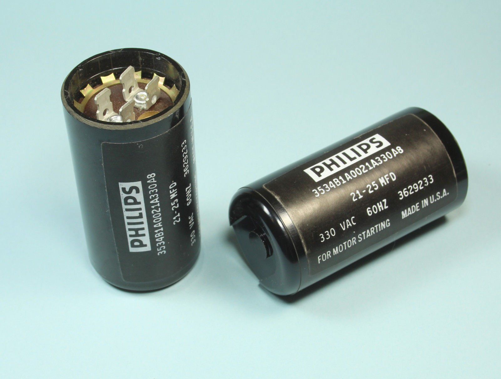 Cheap 150 Mfd Capacitor, find 150 Mfd Capacitor deals on line at