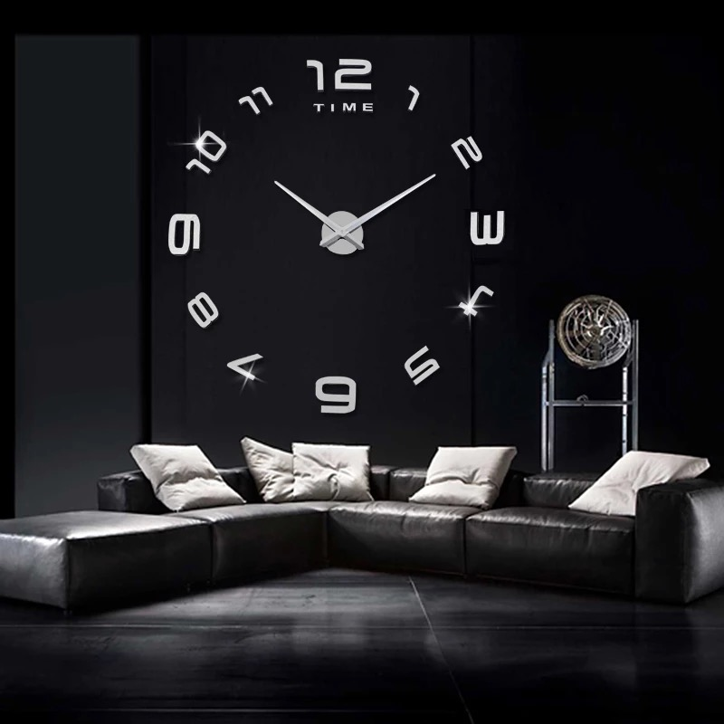 Different Types Of Wall Clocks Wholesale, Wall Clock Suppliers   Alibaba