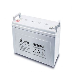 Circuito Ups 12v : Solar dry cell battery solar dry cell battery suppliers and