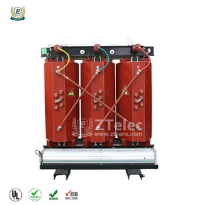 Price of 10 35 50 75 100 200 250 350 500 630 1250 2500 5000 10000 kva single to three phase transformer