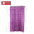 2018 Items Vegetable Packing Pp Mesh Net Bag Sack For Onions