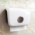 noble toilet Z fold paper dispenser / paper towel dispenser YK2080