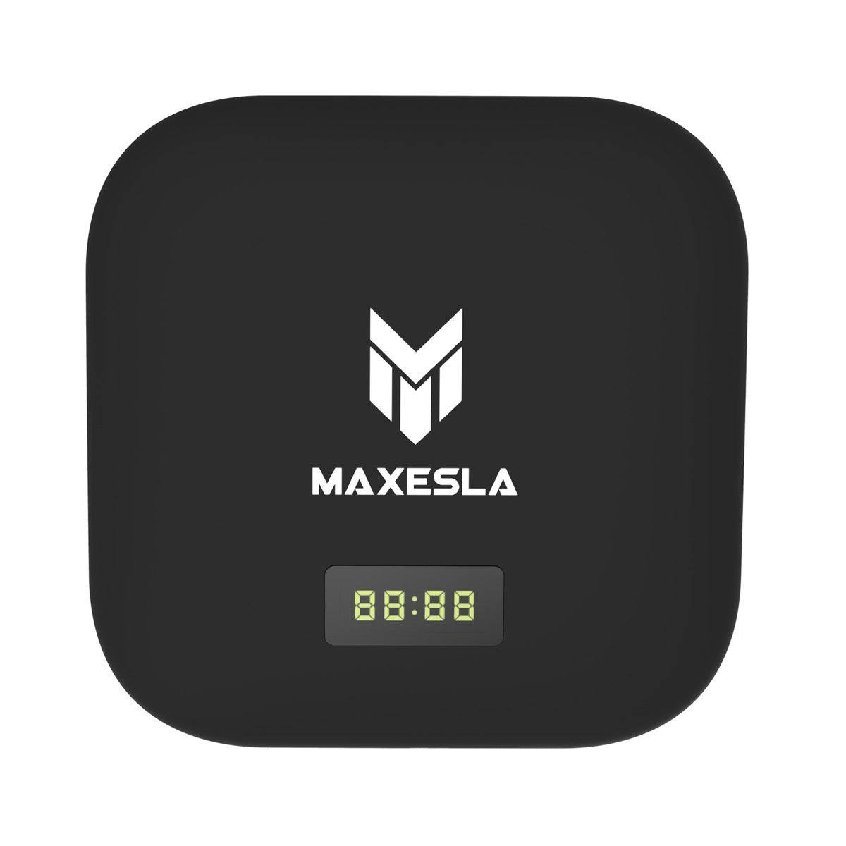 Cheap Iks Miracast Android Internet Tv Box With Apk, find Iks