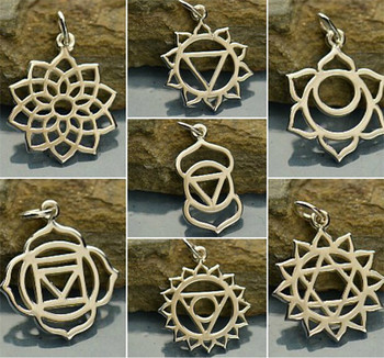 Yiwu Aceon Stainless Steel Laser Cut Jewelry Fashion ...