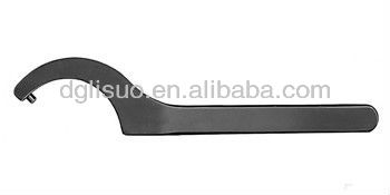 High Quality Hook Spanner Wrench