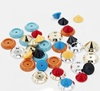 /product-detail/18mm-colorful-pyramid-shape-plastic-rivets-plastic-studs-and-spikes-for-bags-60540315636.html