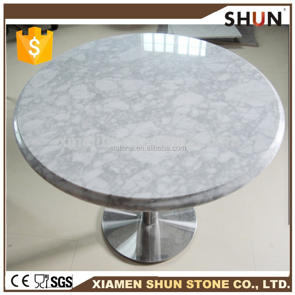 Marble table top - Domino Table Top Marble Inlay Table Top Artificial Marble Table Top