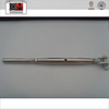 China Wholesale made in chinas fencing turnbuckle