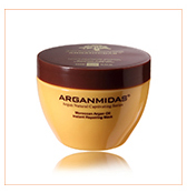 Best Super Hydrating Hair Deep Conditioner Without Alcohol