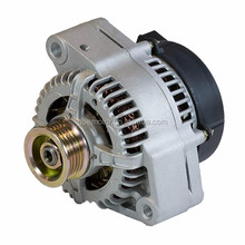 China 48v Alternator Manufacturers And Suppliers On Alibaba