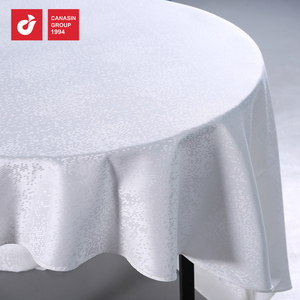 Suzani Table Cloth, Suzani Table Cloth Suppliers And Manufacturers At  Alibaba.com